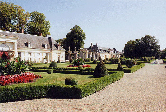 VALENCAY1.png