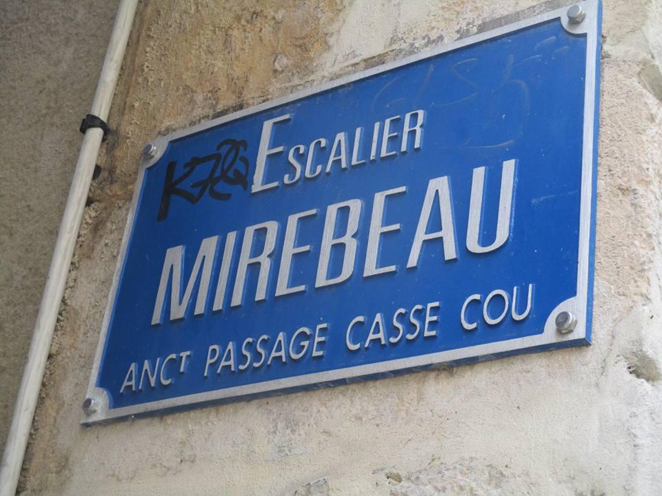 MIREBEAU.jpg