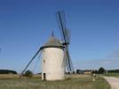 moulin01