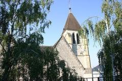 Eglisevierzon1