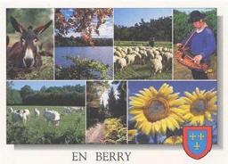 ENBERRY