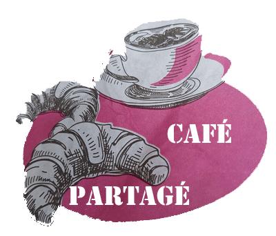 cafepartage