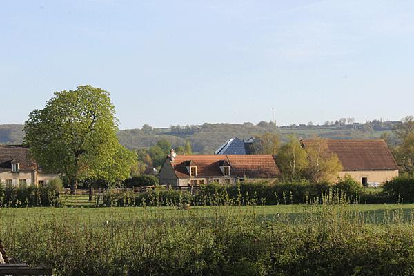 canalpyramide