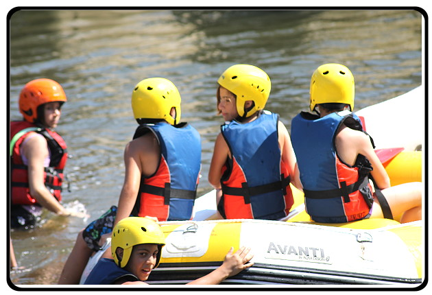 canoe310